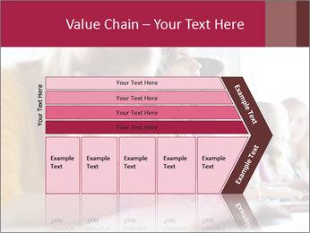 0000087167 PowerPoint Template - Slide 27