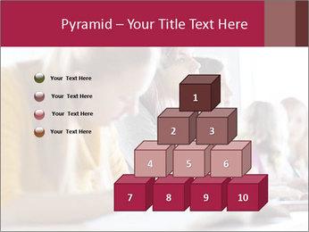 0000087167 PowerPoint Template - Slide 31