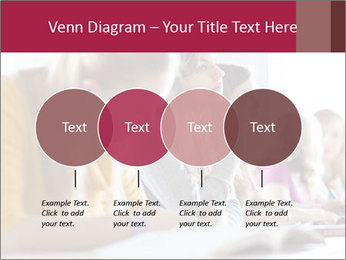 College student PowerPoint Templates - Slide 32