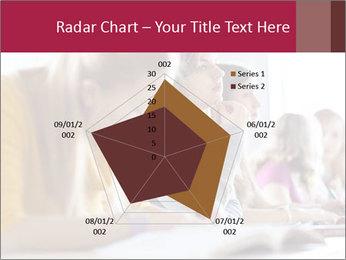 0000087167 PowerPoint Template - Slide 51