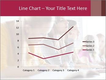 0000087167 PowerPoint Template - Slide 54
