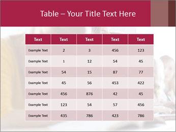 0000087167 PowerPoint Template - Slide 55