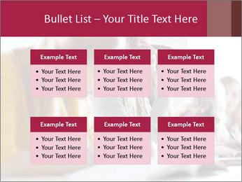 0000087167 PowerPoint Template - Slide 56