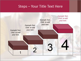 College student PowerPoint Templates - Slide 64