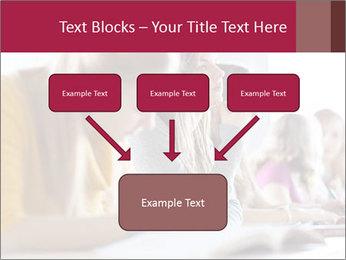 0000087167 PowerPoint Template - Slide 70