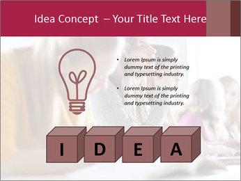 0000087167 PowerPoint Template - Slide 80