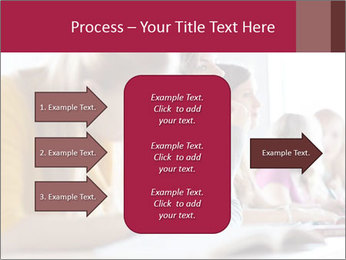 College student PowerPoint Templates - Slide 85