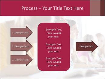 0000087167 PowerPoint Template - Slide 85
