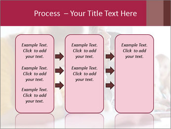 College student PowerPoint Templates - Slide 86