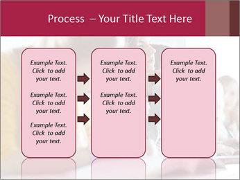 0000087167 PowerPoint Template - Slide 86