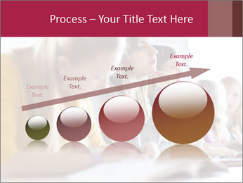 College student PowerPoint Templates - Slide 87