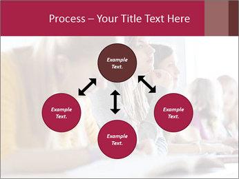 0000087167 PowerPoint Template - Slide 91