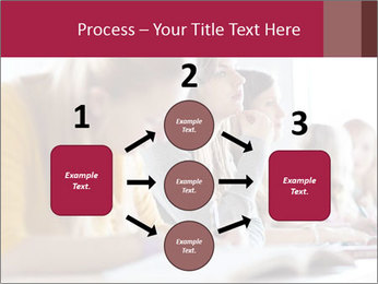 College student PowerPoint Templates - Slide 92