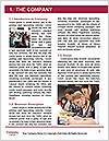 0000087167 Word Template - Page 3
