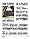 0000087167 Word Template - Page 4