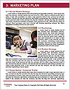 0000087167 Word Template - Page 8