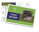0000087168 Postcard Templates