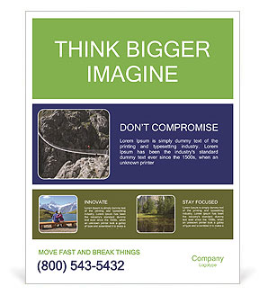 0000087168 Poster Template
