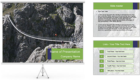 0000087168 PowerPoint Template