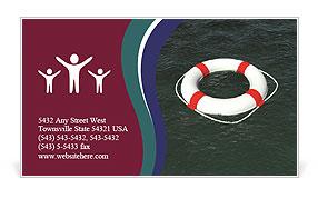 0000087169 Business Card Templates