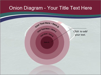 Lifebuoy PowerPoint Template - Slide 61