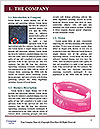 0000087169 Word Templates - Page 3