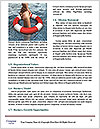 0000087169 Word Templates - Page 4