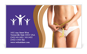 0000087170 Business Card Template