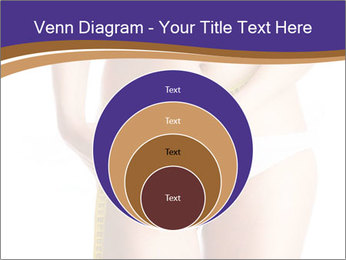 Woman PowerPoint Template - Slide 34