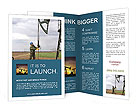 0000087171 Brochure Template