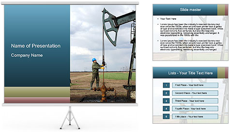 0000087171 PowerPoint Template