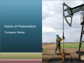 0000087171 PowerPoint Template - Slide 1