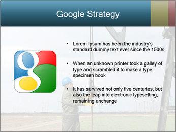 0000087171 PowerPoint Template - Slide 10