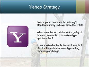 0000087171 PowerPoint Template - Slide 11