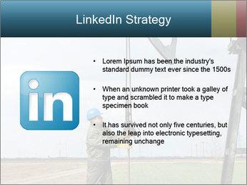 0000087171 PowerPoint Template - Slide 12