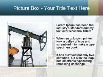 0000087171 PowerPoint Template - Slide 13