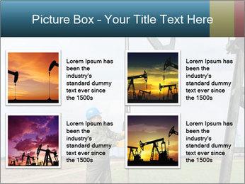 0000087171 PowerPoint Template - Slide 14