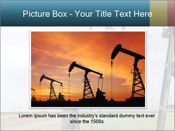 0000087171 PowerPoint Template - Slide 15