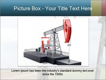 0000087171 PowerPoint Template - Slide 16