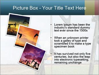0000087171 PowerPoint Template - Slide 17