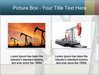0000087171 PowerPoint Template - Slide 18