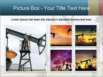 0000087171 PowerPoint Template - Slide 19