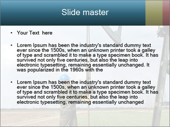 0000087171 PowerPoint Template - Slide 2
