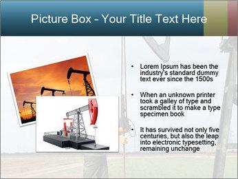 0000087171 PowerPoint Template - Slide 20