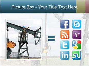 0000087171 PowerPoint Template - Slide 21