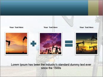 0000087171 PowerPoint Template - Slide 22
