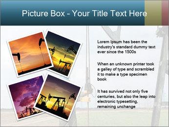 0000087171 PowerPoint Template - Slide 23