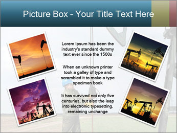 0000087171 PowerPoint Template - Slide 24