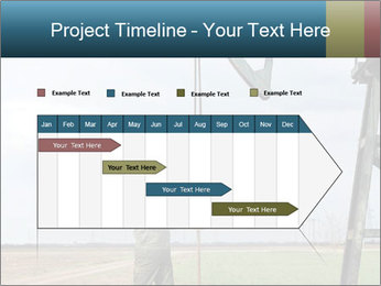 0000087171 PowerPoint Template - Slide 25