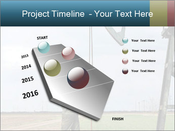 0000087171 PowerPoint Template - Slide 26